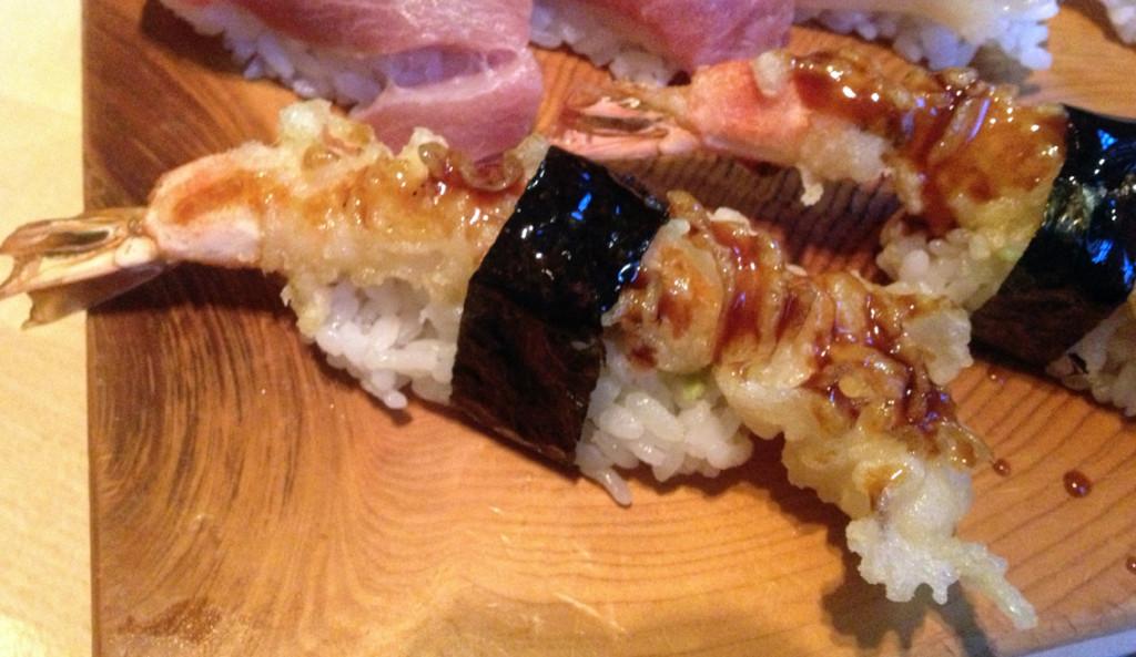 ebi-tempura-sushi